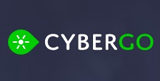 CyberGo, cyber essentials certification