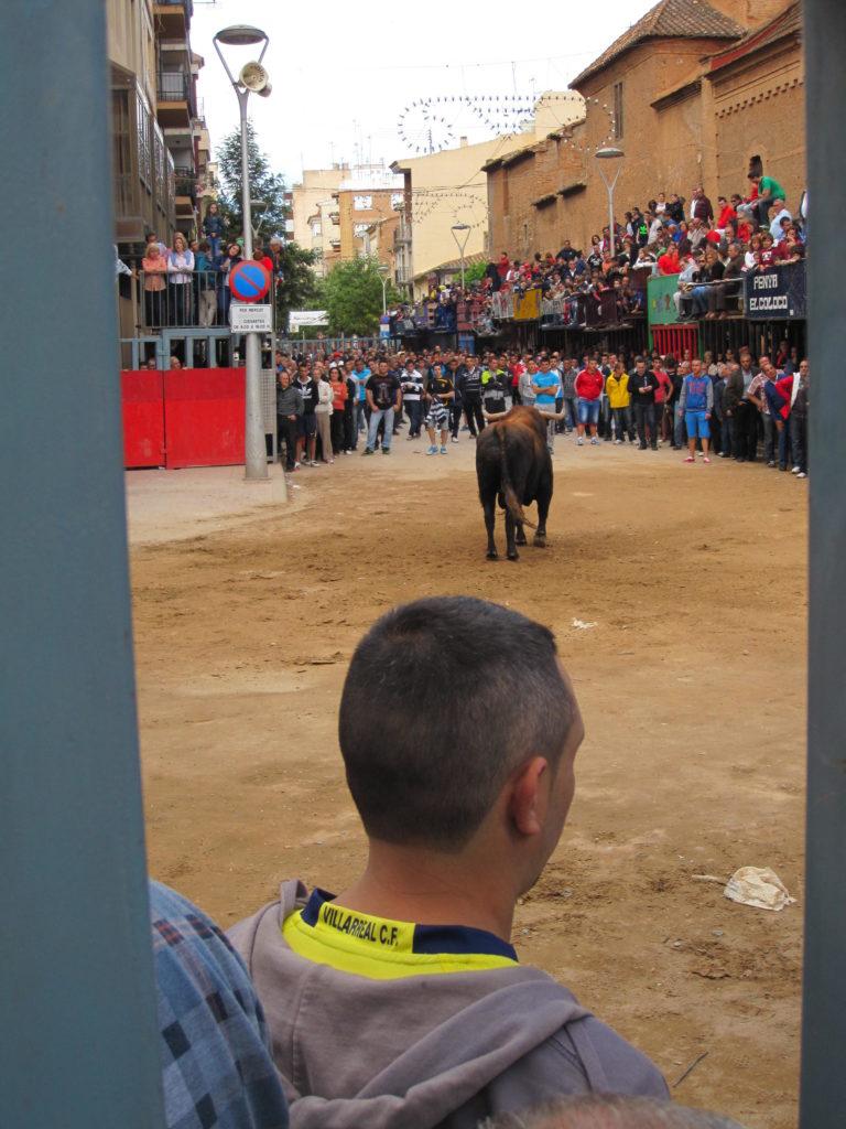 Spain May 2013 363