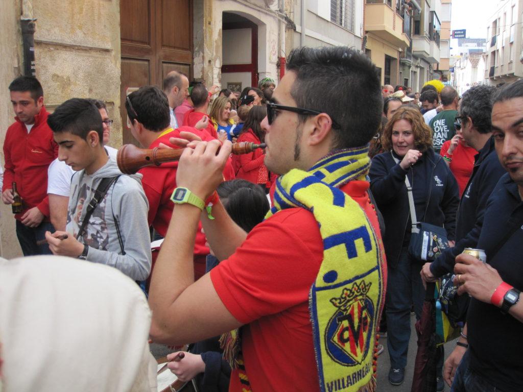 Spain May 2013 376