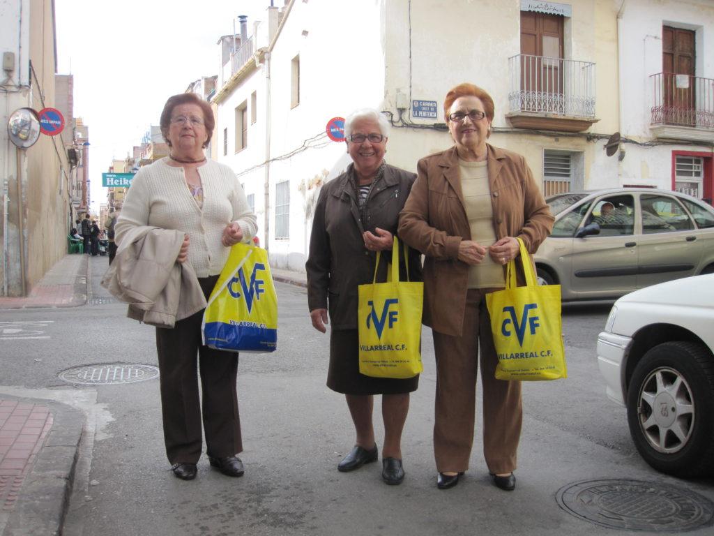 Spain May 2013 378