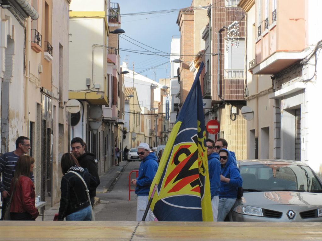 Spain May 2013 380