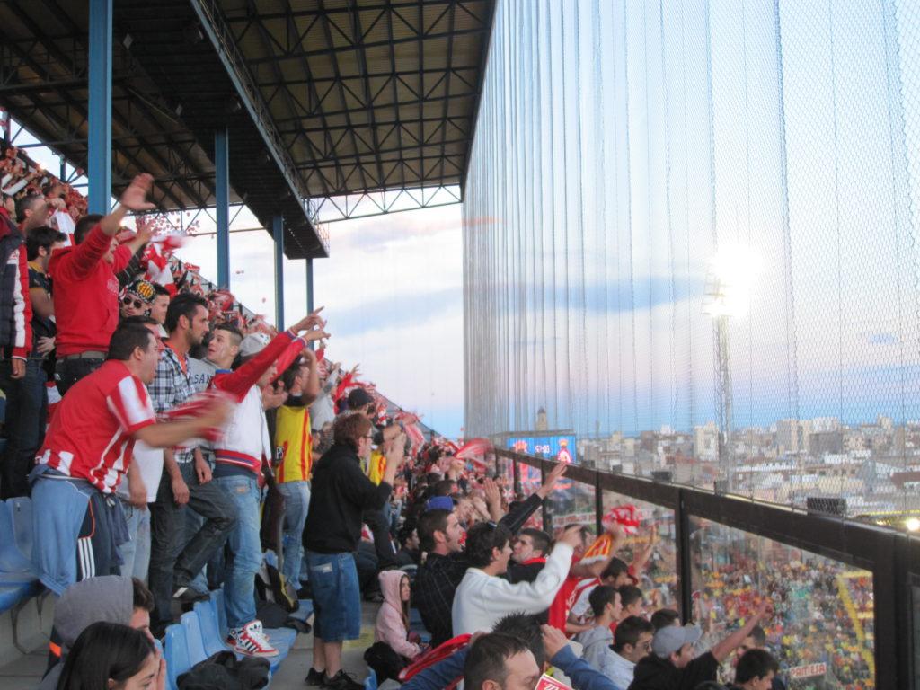 Spain May 2013 483