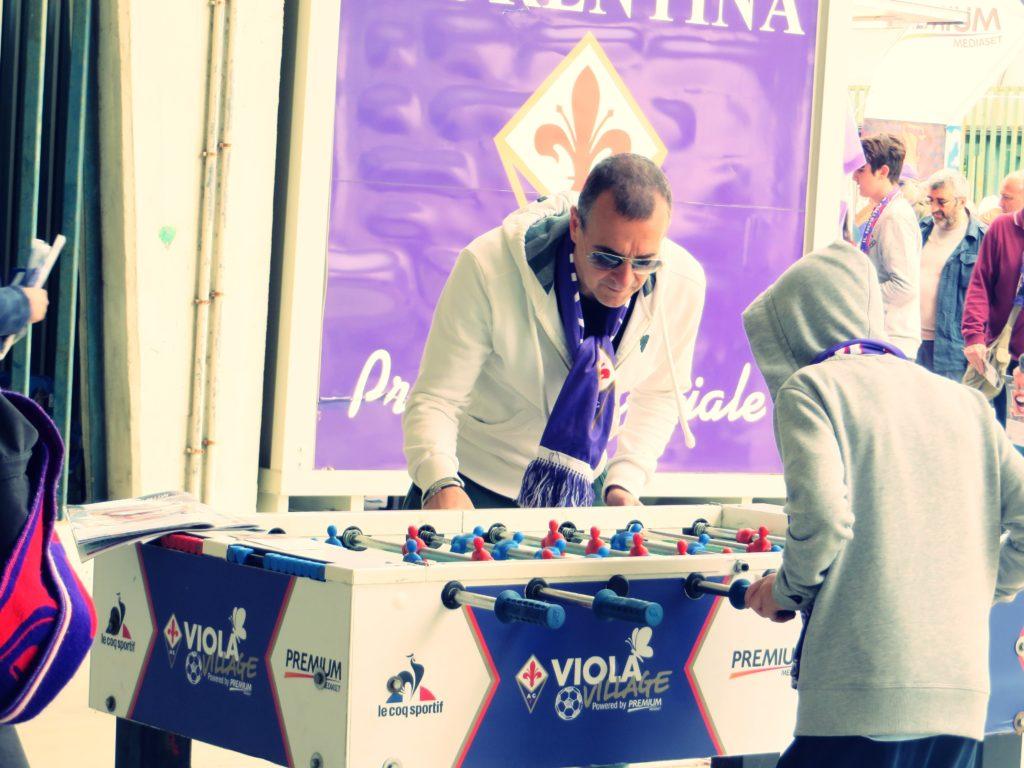 Viola4