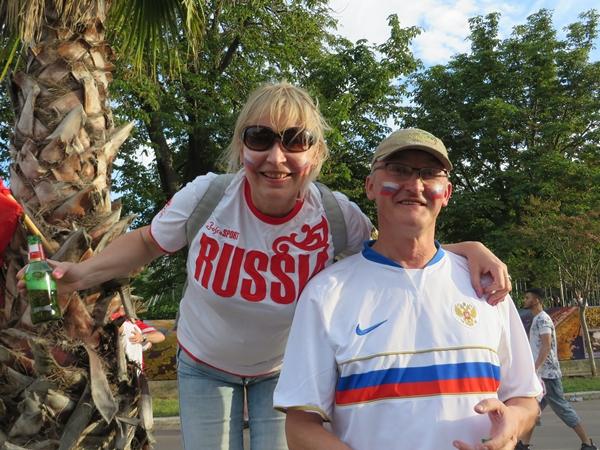 england-v-russia-marseille-euro-2016_27590999311_o