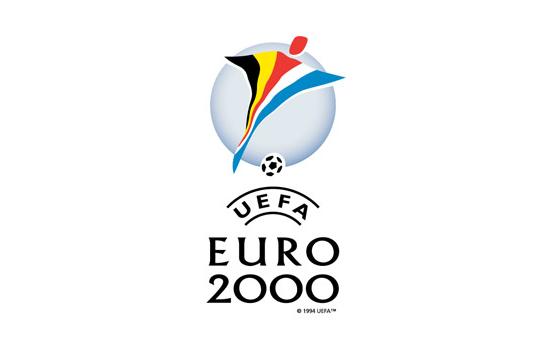 euro_2000