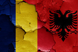Romania vs Albania Betting Tips