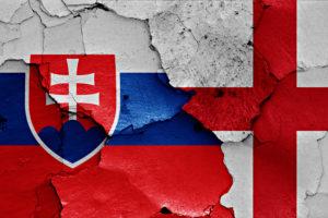 Slovakia vs England Betting Tips