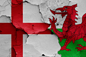 England vs Wales Betting Tips & Best Odds