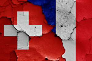 Switzerland vs France Betting Tips