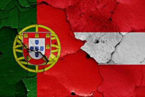 Portugal vs Austria Betting Tips