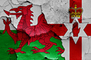 Wales vs Northern Ireland Betting Tips