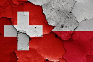 Switzerland vs Poland Betting Tips