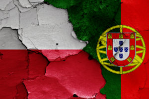 Poland vs Portugal Betting Tips