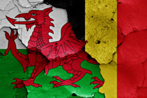 Wales vs Belgium Betting Tips