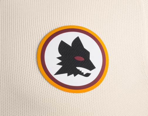Su16_CK_Comms_A_Crest_Match_AS_Roma_R_rectangle_1600 (1)