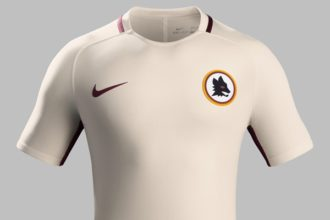 Su16_CK_Comms_A_Front_Match_AS_Roma_R_rectangle_1600