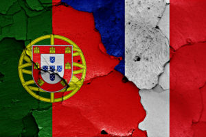 Portugal vs France Betting Tips
