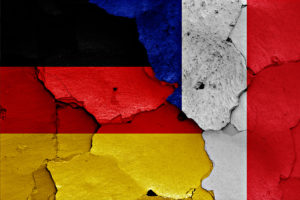 Germany vs France Betting Tips
