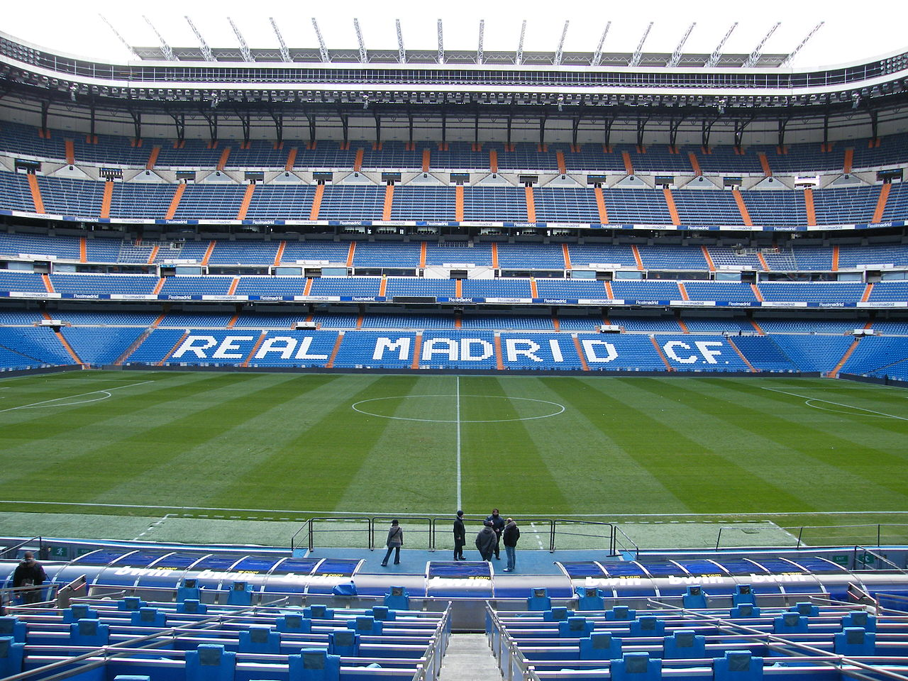 Real Madrid v Celta Vigo Betting Tips