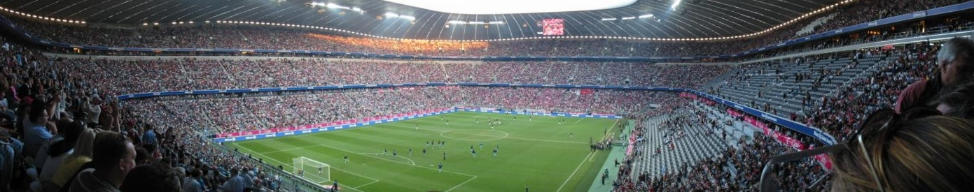 Bayern Munich v Werder Bremen Betting Tips