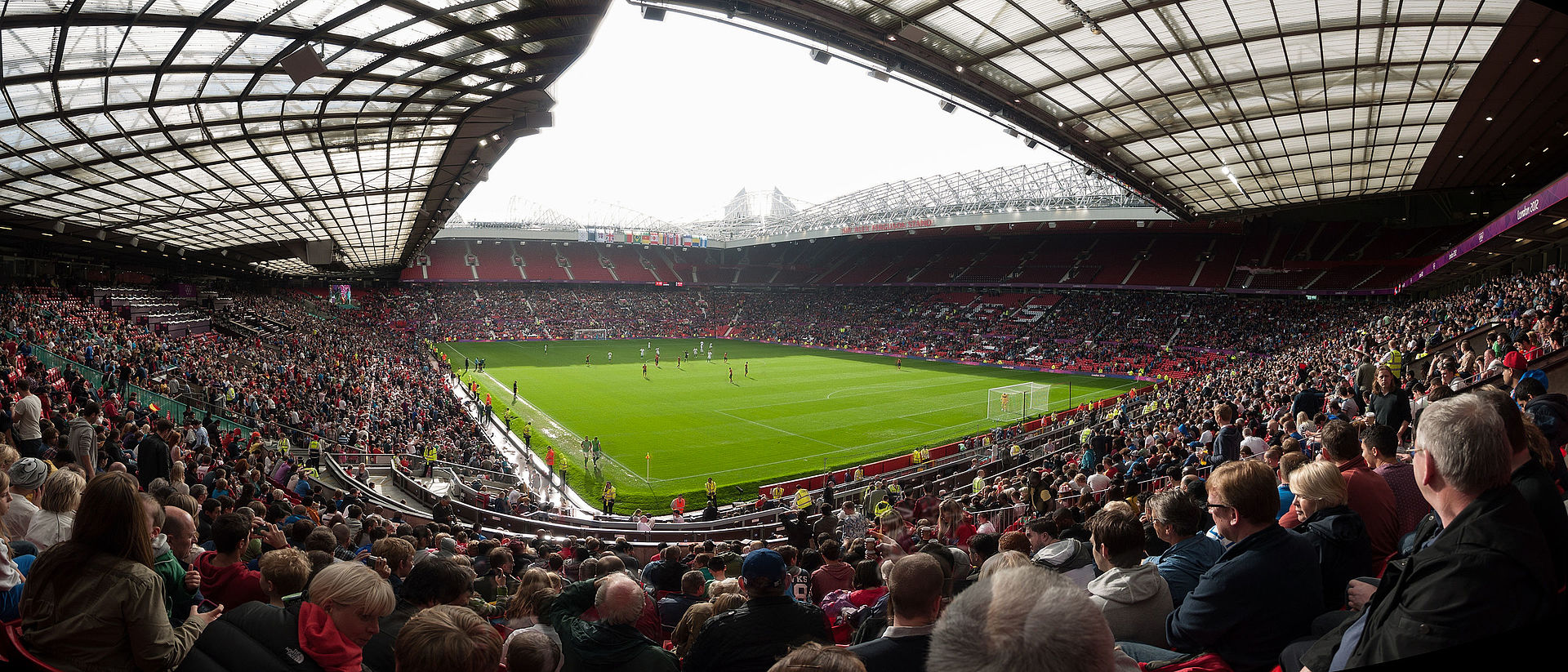 Man Utd v Southampton Betting Tips