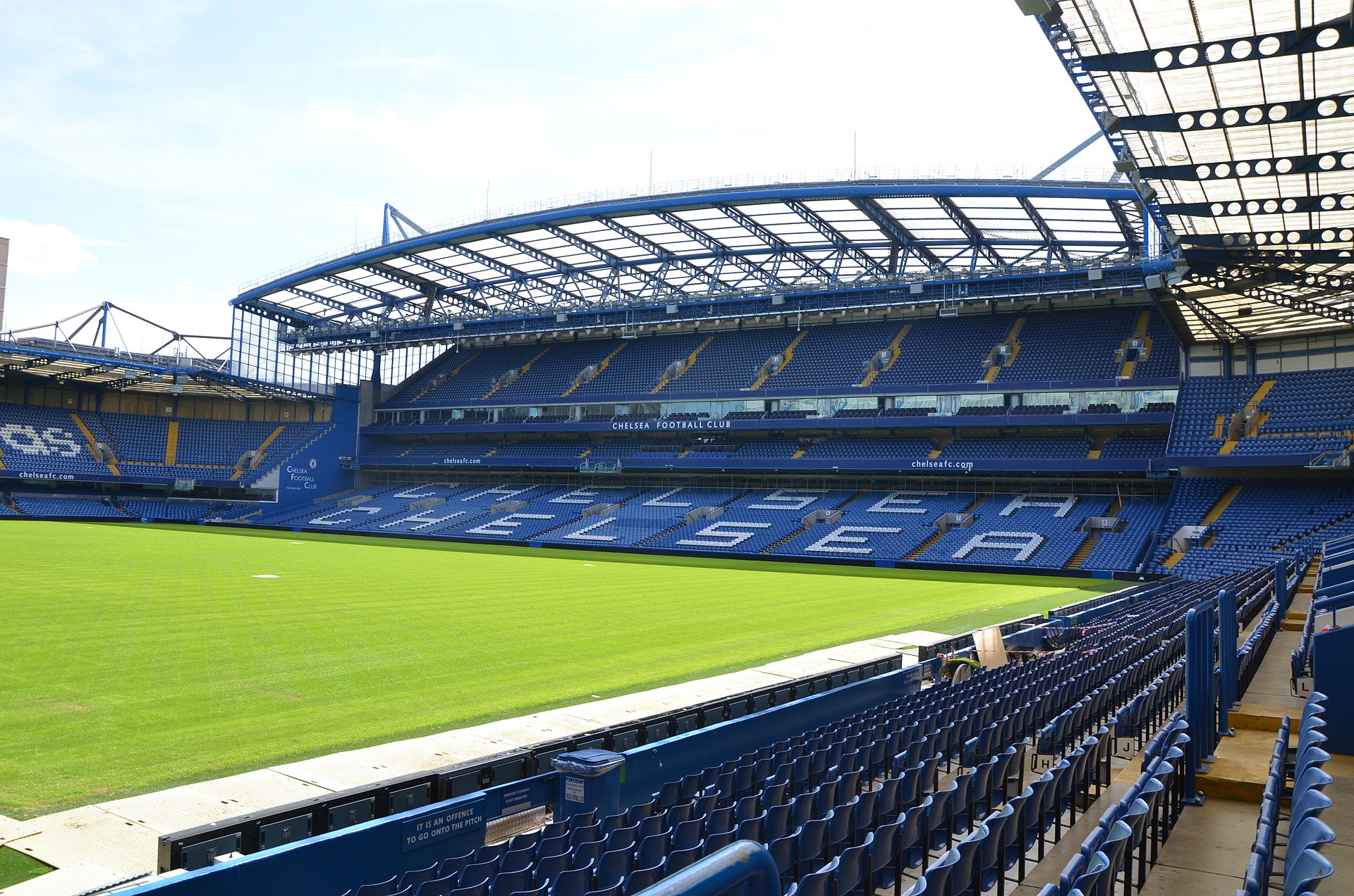 Chelsea v Burnley Betting Tips