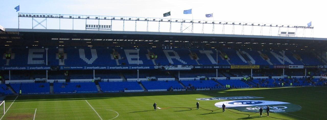 Everton v Stoke Betting Tips
