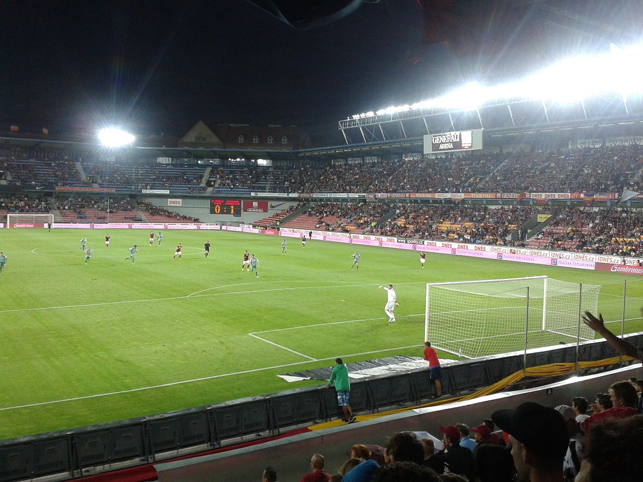 Czech Republic vs Northern Ireland Betting Tips