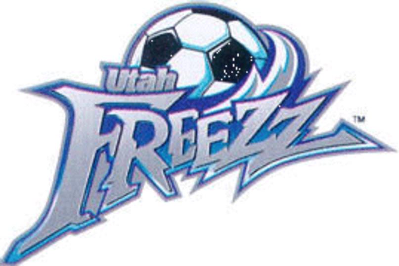 utah-freezz