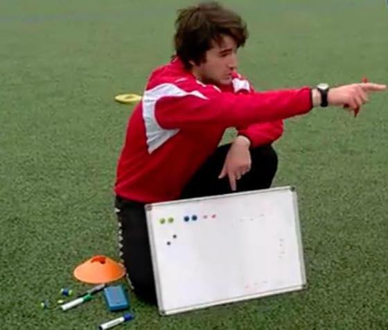 ejdin-coaching-at-solent-uni
