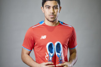 massimo-luongo-4-approved