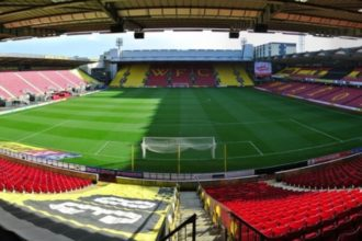 Watford v West Ham Betting