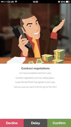 09 agent