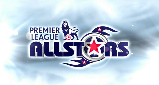 Premier League All Stars: An Unhinged Dream - The Set Pieces