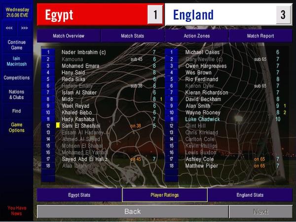 2englandegypt