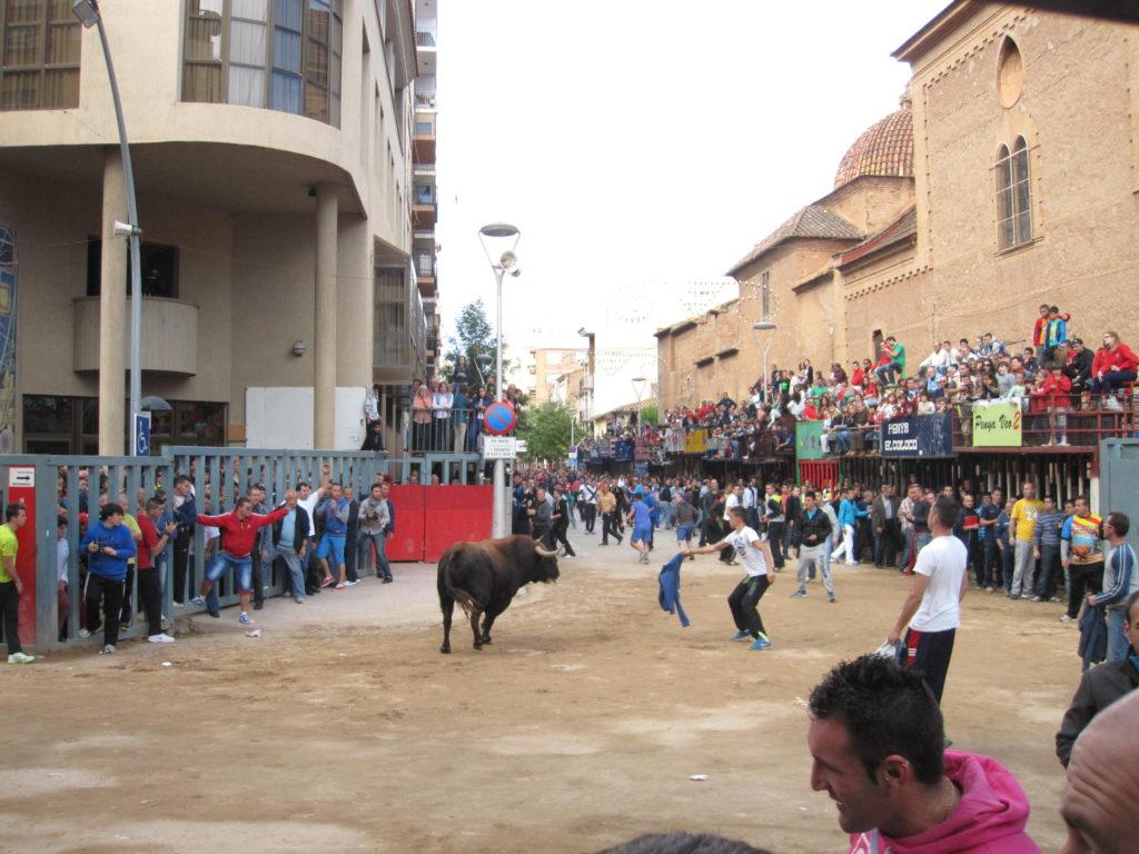 Spain May 2013 350