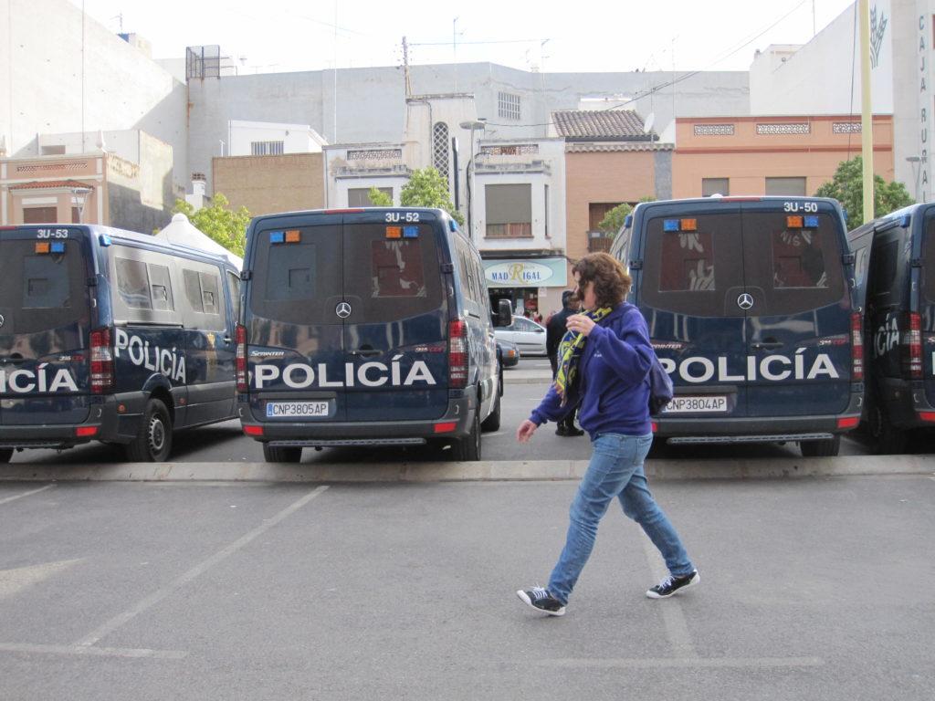 Spain May 2013 383