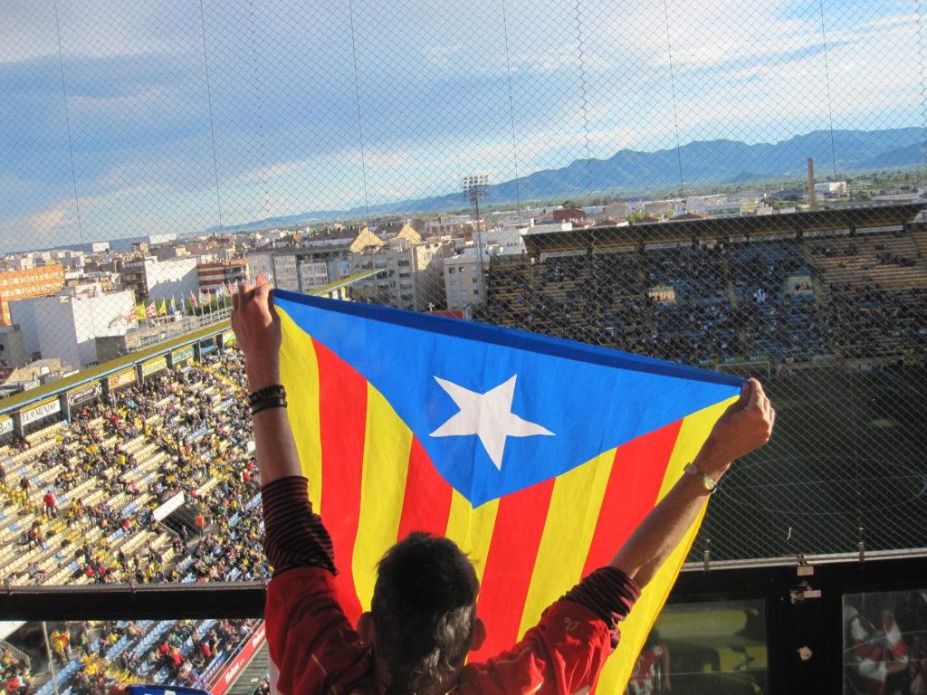 Spain May 2013 422
