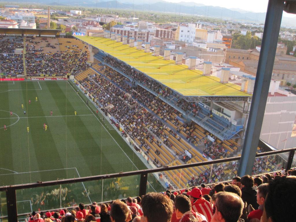Spain May 2013 461