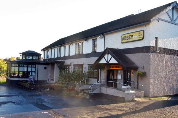 Abbey Inn