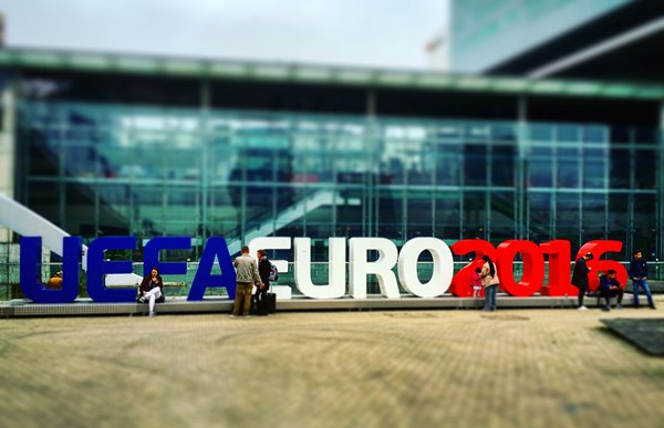 Euro 2016 City Guide: What We Did In Lille