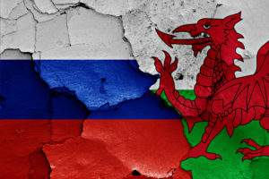 Russia vs Wales Betting Tips
