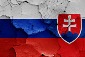 Russia vs Slovakia Betting Tips