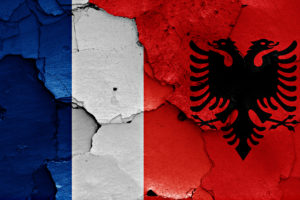 France vs Albania Betting Tips & Best Odds