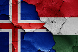 Iceland vs Hungary Betting Tips