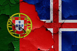 Portugal vs Iceland Betting Tips