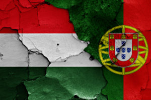 Hungary vs Portugal Betting Tips