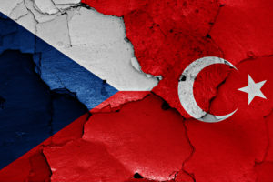 Czech Republic vs Turkey Betting Tips