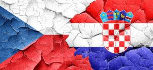 Czech Republic vs Croatia Betting Tips