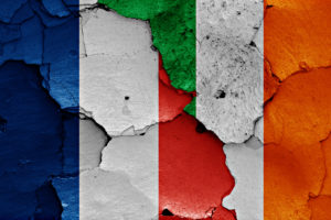 France vs Republic of Ireland Betting Tips